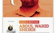 Abdul Wahid Shaikh