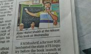 Times of India pg7